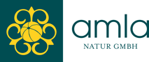 Amla Natur Ayurveda-Shop